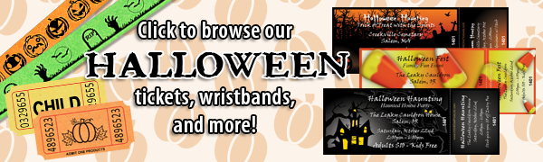 Click here to browse our Halloween themed products!