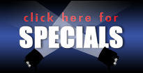 Click here to see our specials!